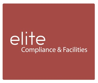 COMPLIANCE AND FACILITIES MANAGEMENT
