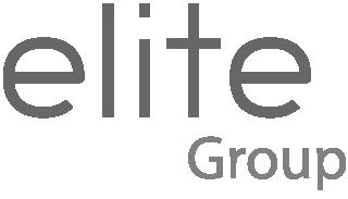 Elite Group Ltd